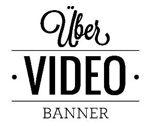 videoBanner-18