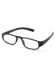Reading glasses Black