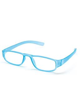 Reading glasses Blue
