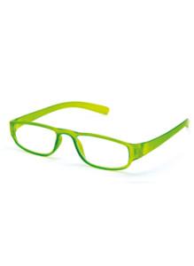 Reading glasses Green