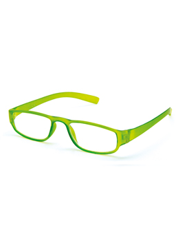1639ccf8b84 Home   Emerald green men s and women s reading glasses. Reading glasses  Green