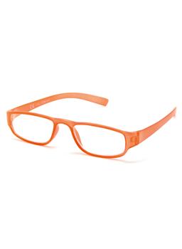 Reading glasses Orange