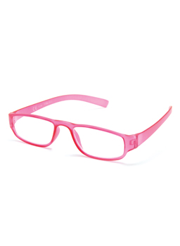 Reading glasses Pink