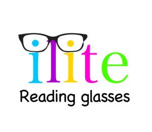 logo for eye glasses2