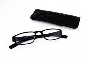 Fluo - Black Case